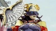 【ニンニンジャー】Vシネマ『帰ってきた手裏剣戦隊ニンニンジャー』のストーリーが判明!有明の方が萬月の復活を企てるぞ!