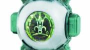 【仮面ライダーゴースト】第25話「異変!赤い空!」の予告で、アランがグンダリ無駄遣いおじさんと再対決!