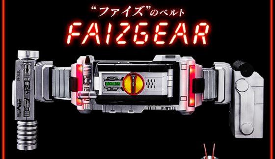 160422_boys_faizgear-02