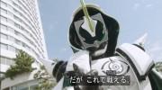 【仮面ライダーゴースト】第26話「葛藤!決断の条件!」のまとめ!ネクロムが再びグリム魂に!これで戦える!