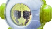 【仮面ライダーゴースト】UNIQLO×バンダイのコラボで、ゴーストUTを2点買うとシェイクスピアゴーストアイコンがもらえるぞ!
