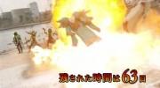 【仮面ライダーゴースト】第25話「異変!赤い空!」のまとめ!久々にビリー・ザ・キッド魂登場!関智一ジャンプも!
