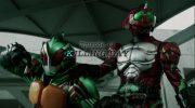 【仮面ライダーアマゾンズ】仮面ライダーアマゾンズ シーズン2が来年春より配信決定!来年もAmazonでアマゾン!