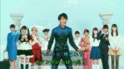 【仮面ライダーゴースト】第34話「迷走!夢の世界!」のまとめ!ついに仮面ライダーゴースト ムゲン魂の姿が公開!
