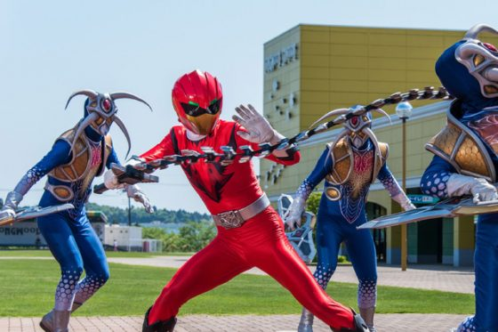 news_xlarge_ghost_zyuohger_09