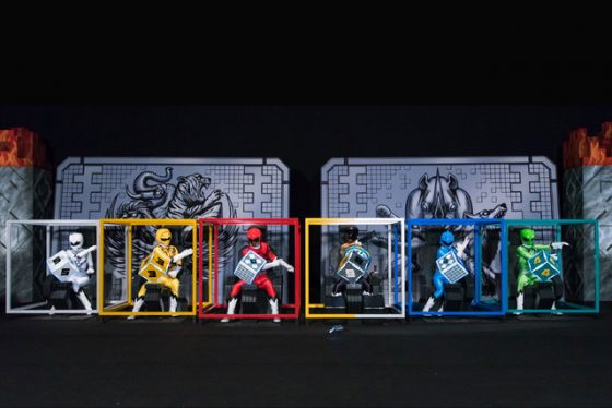 news_xlarge_ghost_zyuohger_18
