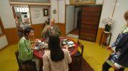 【仮面ライダーゴースト】『劇場版 仮面ライダーゴースト』の新CMが公開!ダーウィン魂&ナポレオン魂が登場!