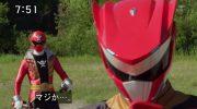 【ジュウオウジャー】第29話「王者の中の王者」のまとめ!放送2000回目記念!ジュウオウファイナルで月破壊wマジか・・・