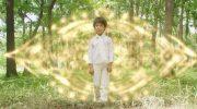 【仮面ライダーゴースト】最終回に登場した謎の少年・アユムの正体はファイナルステージで明かされるぞ!