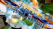 【仮面ライダーエグゼイド】第2話「天才二人はno thank you?」のまとめ!仮面ライダーブレイブがガシャコンソードでバグスターを撃破!