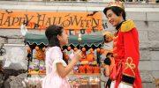 【ジュウオウジャー】第36話「ハロウィンの王子様」の予告!タスクが王子様に!ハロウィンをなめるなよ!