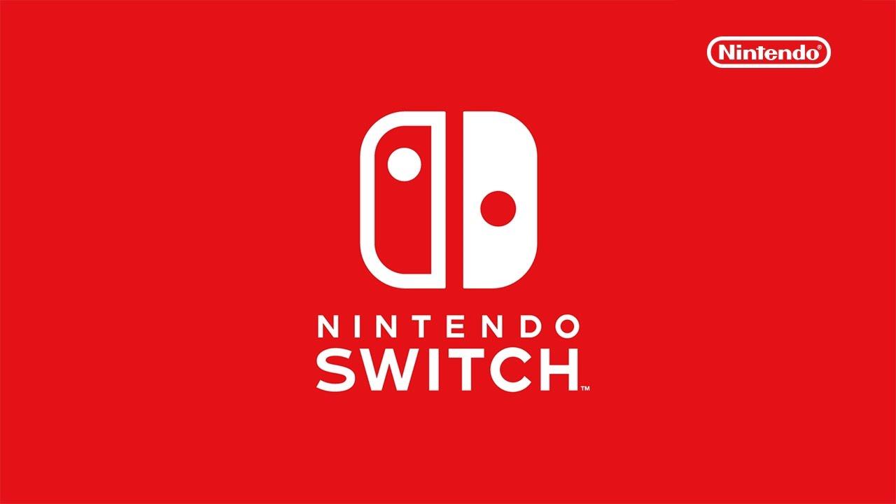 【ゲーム】任天堂の新しいゲーム機・Nintendo Switch(ニンテンドースイッチ)の初公開映像が公開!