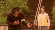 【ウルトラマンオーブ】第20話 「復讐の引き金」のまとめ!あれ、ジャグラーが改心?って思ったら最後に裏切られたw
