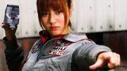 【ゴーオンジャー】Vシネマ『炎神戦隊ゴーオンジャー 10 YEARS GRANDPRIX』が9月26日にBlu-ray&DVDが発売決定!特報も公開!