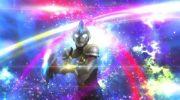 【ウルトラマンオーブ】『劇場版 ウルトラマンオーブ 絆の力、おかりします!』の特報ムービーが公開!俺はオーブトリニティ!