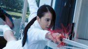 【仮面ライダー】CSM第14弾が12/16(金)に発表!みんなが驚く内容とのこと!これは期待していい?