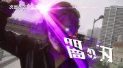 【ウルトラマンオーブ】第23話 「闇の刃」の予告!オーブオリジンVSジャグラー!ついに宿命の対決!