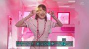 【仮面ライダーエグゼイド】ガンバライジング ガシャットヘンシン3弾に仮面ライダーパラドクスが参戦!2月上旬稼働予定!