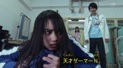 【仮面ライダーエグゼイド】第16話「打倒MのParadox」のまとめ!ニコちゃんはゲーマーNだった!大我&ニコちゃんのコンビ結成?w