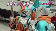 【仮面ライダーエグゼイド】第14話「We're 仮面ライダー!」の予告!レベルXXのLとRが共闘!ガシャコンキースラッシャーも!