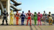【キュウレンジャー】変身コントローラー DXセイザブラスターがAmazonで予約開始!キュータマ集めが始まるぞw