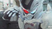 【仮面ライダーエグゼイド】DXナイトオブサファリガシャット+「仮面ライダーブレイブ」DVDセットが2月17日受注開始!