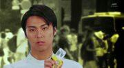 【仮面ライダーエグゼイド】DX刀剣伝ガイムガシャットの音声が判明!仮面ライダーエグゼイド ガイムゲーマーに!