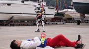 【仮面ライダーエグゼイド】装動 仮面ライダーエグゼイド STAGE5が3月28日発売!ゾンビ、ダブルアクション等がラインナップ!