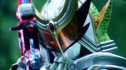 【仮面ライダー鎧武】S.I.C. 仮面ライダー斬月・真 メロンエナジーアームズが近日中に受注開始!ごっつくなってメロン感がUP!