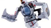 【キュウレンジャー】キュータマ合体04 DXテンビンボイジャーが2月11日発売!天秤で敵を投げ飛ばすぞ!