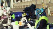 【仮面ライダーエグゼイド】仮面ライダースナイプ エピソードZEROの予告動画が公開!バンバンタンクガシャットは必殺技用?