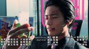 【仮面ライダーエグゼイド】第22話「仕組まれたhistory!」のまとめ!黎斗が社長に復任!仮面ライダークロニクルのガシャット登場?
