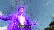 【仮面ライダーエグゼイド】岩永 徹也さんのブログでゲンムこと檀 黎斗の本当の想いが明らかに!あれ?オールアップ的な雰囲気が・・・