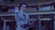 【仮面ライダーエグゼイド】エグゼイド マキシマムゲーマーが最強のクウガ アルティメットを超えた!その能力値すごすぎ!w