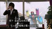 【仮面ライダーエグゼイド】ポッピーピポパポがベルトを!仮面ライダーポッピーはこんな感じで変身?