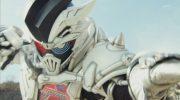 【仮面ライダーエグゼイド】映画『超スーパーヒーロー大戦』のTVCM6 最強ライダー編が公開!ライダー達が最強フォームに変身!