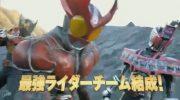 【仮面ライダーエグゼイド】第21話「mysteryを追跡せよ!」のまとめ!ゲンムがレベルエックス(未知数)に!