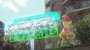 【仮面ライダーエグゼイド】第25話「New game起動!」のピックアップ!仮面ライダークロニクルはバグスターが人類を滅ぼすゲーム!