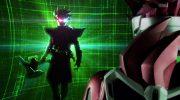 【仮面ライダーエグゼイド】ライドプレイヤーにライダーゲージがない理由が判明!これは怖い・・・