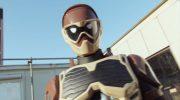 【仮面ライダーエグゼイド】仮面ライダークロニクルは「CERO A(全年齢対象)」で子供から大人まで楽しめます^^