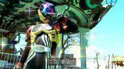 【仮面ライダーエグゼイド】ライドプレイヤーニコのスペックが公開!必殺技はニコクリティカルキック!ニコ強すぎw