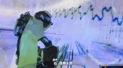 【仮面ライダーエグゼイド】スピンオフ「仮面ライダースナイプ エピソードZERO」のOPが面白すぎ!エグゼイドを押しのけるw