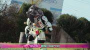 【仮面ライダーエグゼイド】仮面ライダースナイプ エピソードZERO 第2話「戦友にbarrel」の予告!プロトスナイプ レベル1が登場!