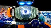 【仮面ライダーゴースト】Vシネマ「仮面ライダースペクター」のネタバレ!偽マコトやカノンちゃんの正体が明らかに!