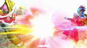 【仮面ライダーエグゼイド】第29話「We're 俺!?」のピックアップ!パラドがマザルアップでレベル99に!エグゼイド レベル99を圧倒!