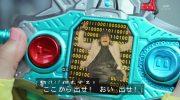 【仮面ライダーエグゼイド】第31話「禁断のContinue!?」の予告!エグゼイドとゲンムが共闘!でもすぐにコンビ解消の危機がw