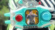 【仮面ライダーエグゼイド】第33話「Company再編!」のまとめ!クロノスのポーズをまさかの方法で攻略!ブレイブがクロノス側に!