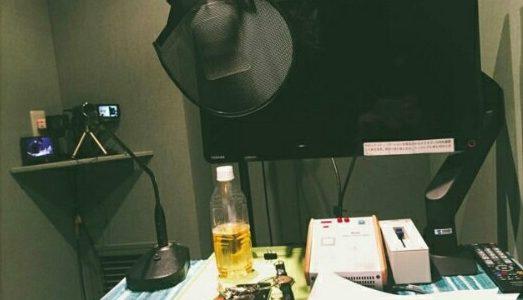 【仮面ライダー】鎧武の佐野 岳さん、オーズの渡部 秀さん・三浦 涼介さんが声の収録?なにが来るのか!