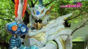 【仮面ライダーエグゼイド】第37話「White knightの覚悟!」の予告!白き勇者タドルレガシー誕生!そして大我が重症に!