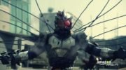 【仮面ライダーアマゾンズ】仮面ライダーアマゾンズ S2 特別映像②が公開!ネオからオリジナル態が!ついに決着か?